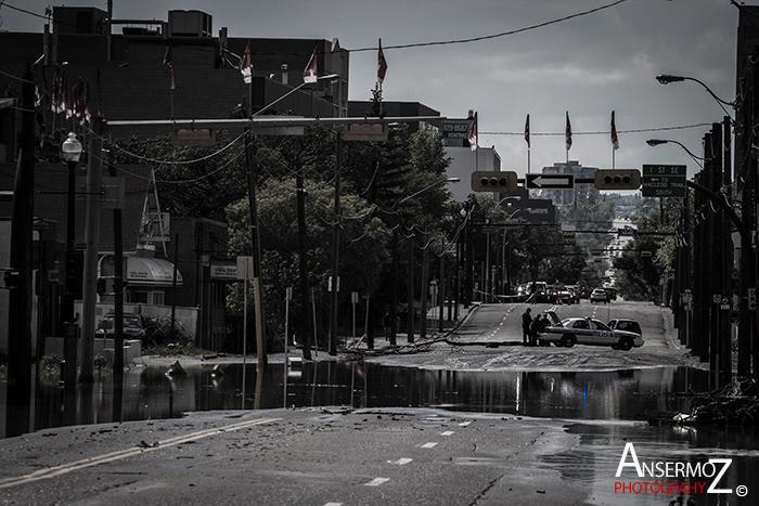 Calgary flood 064
