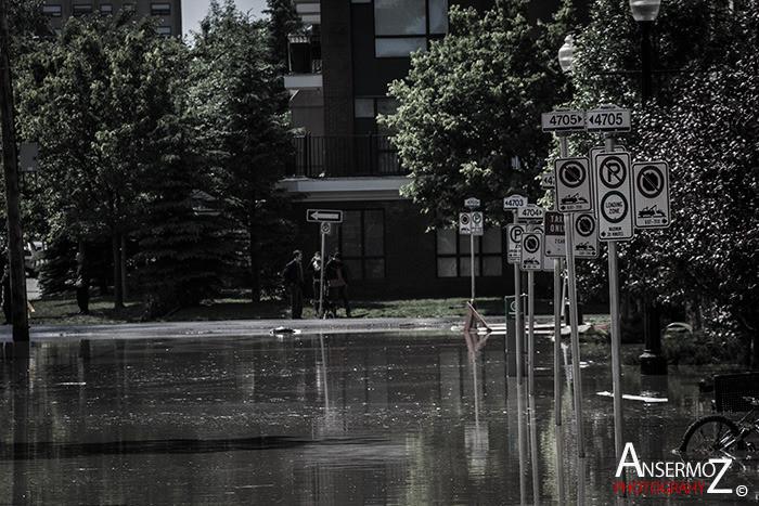 Calgary flood 067