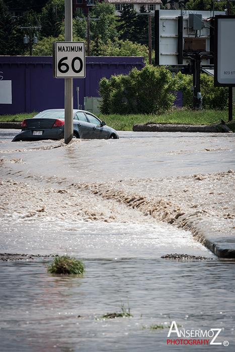 Calgary flood 081