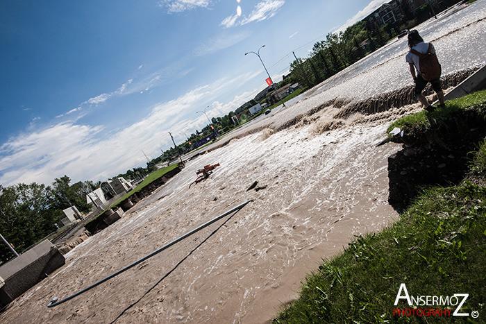 Calgary flood 124