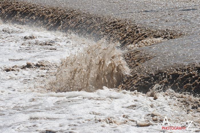Calgary flood 128
