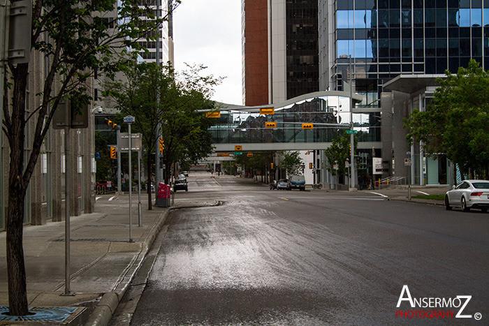Calgary flood 2013 017