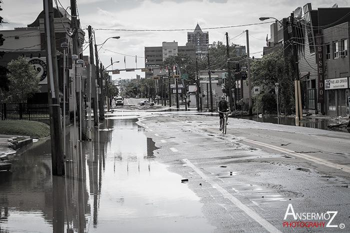 Calgary flood 2013 021