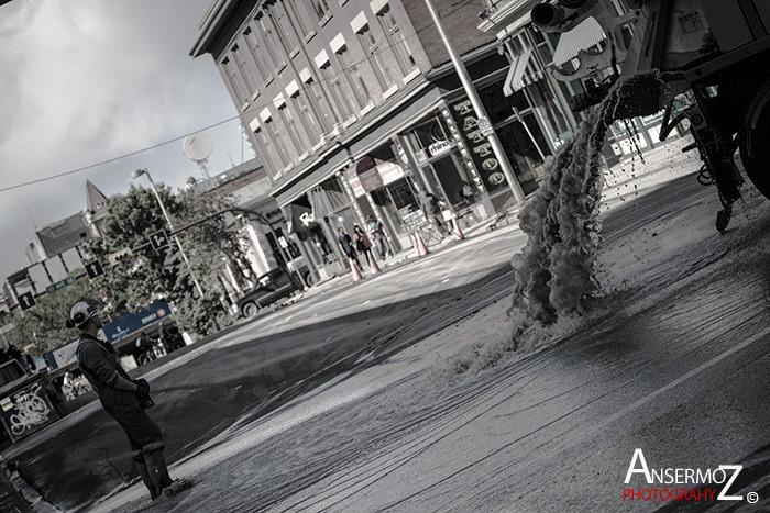 Calgary flood 2013 037