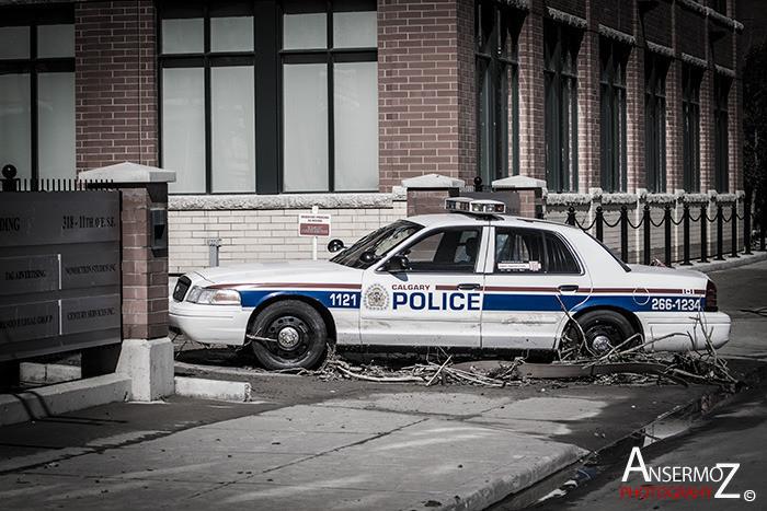 Calgary flood 2013 039