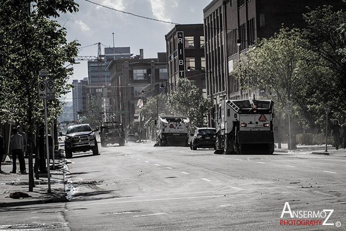 Calgary flood 2013 059