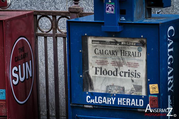 Calgary flood 2013 075