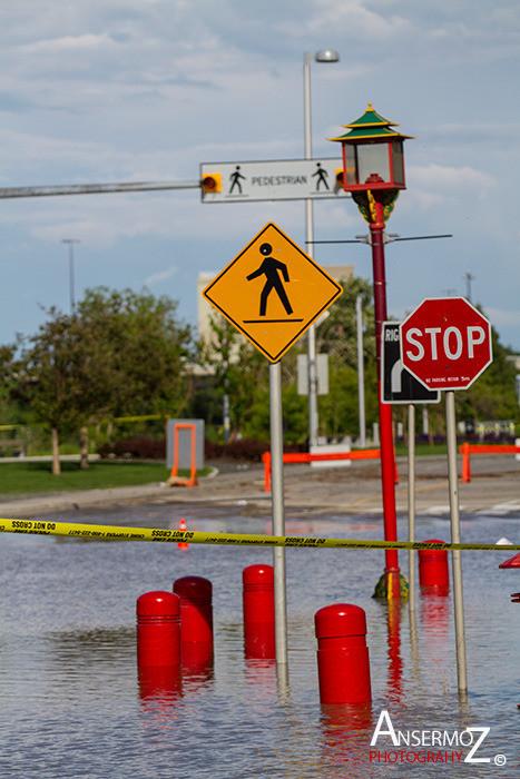 Calgary flood 2013 083