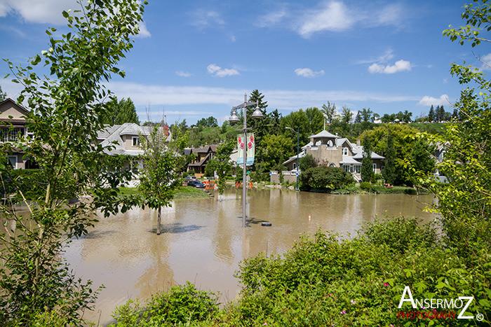 Calgary flood 2013 3 014