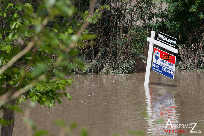 Calgary flood 3 003