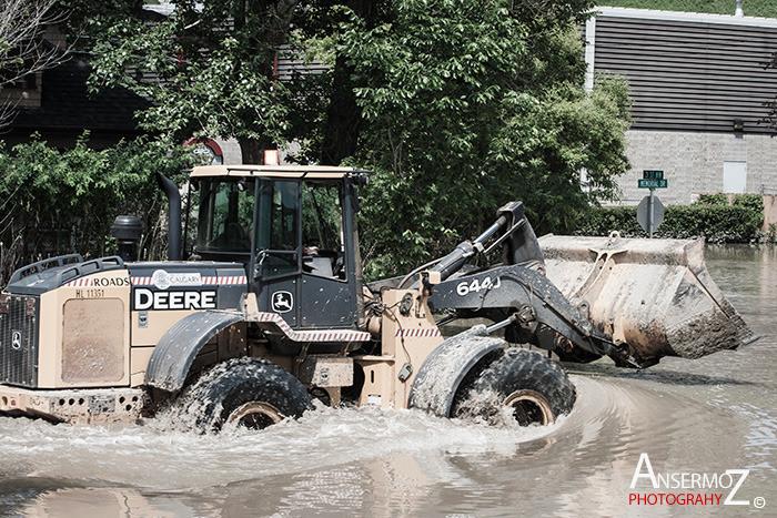 Calgary flood 3 007