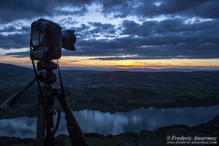 01 canon 7d coucher soleil