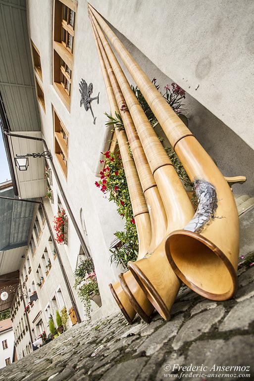 04 cor des alpes suisse