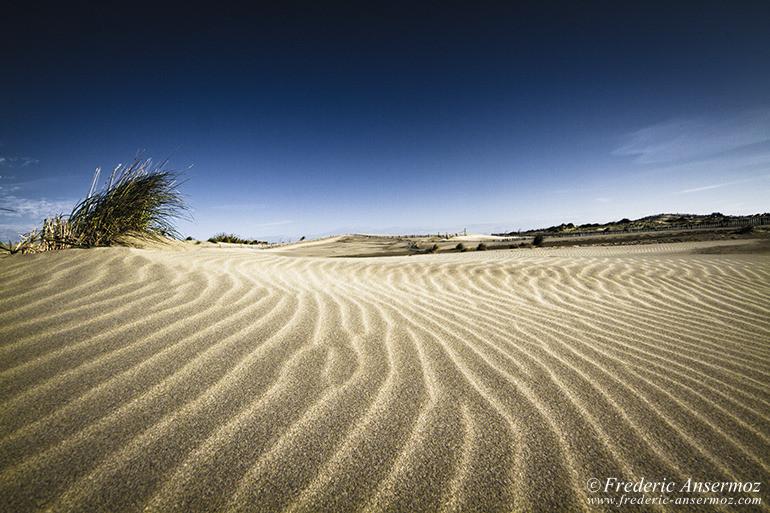 Mediterranee plage 11