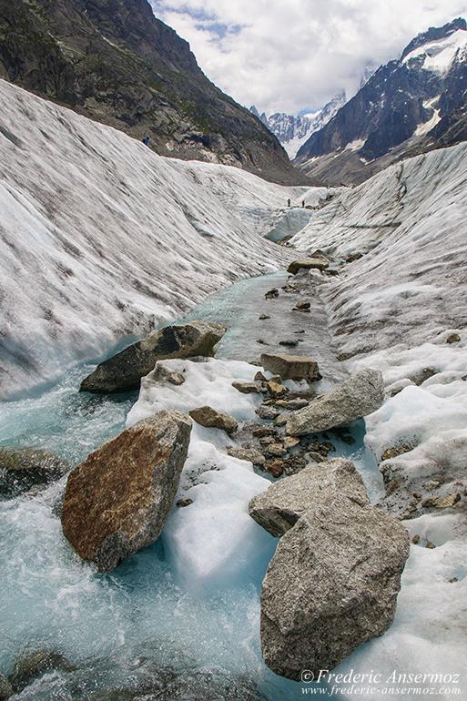 Marche glacier chamonix 08