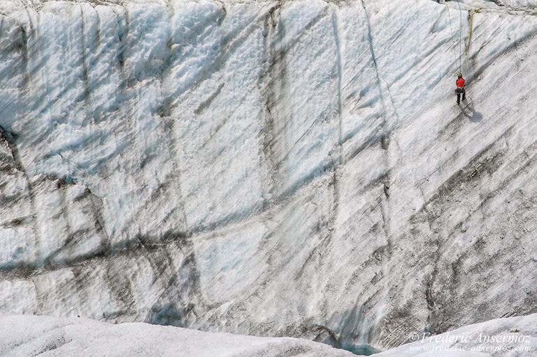 marche-glacier-chamonix-09