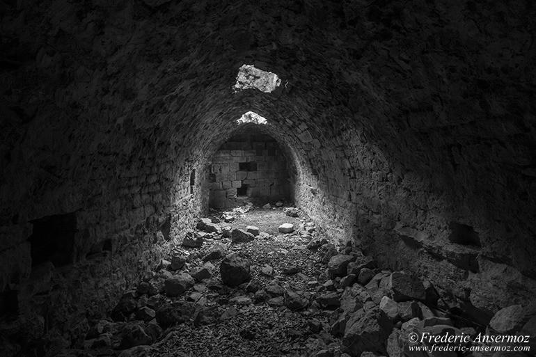 Chateau de montferrand 04