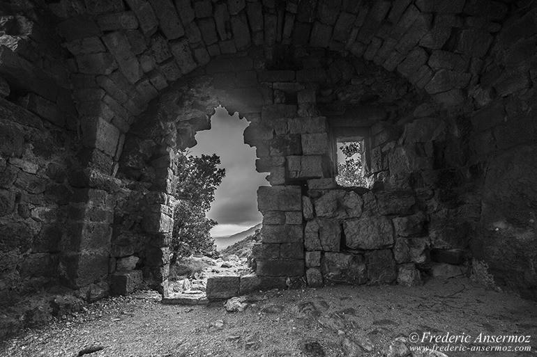 Chateau de montferrand 18
