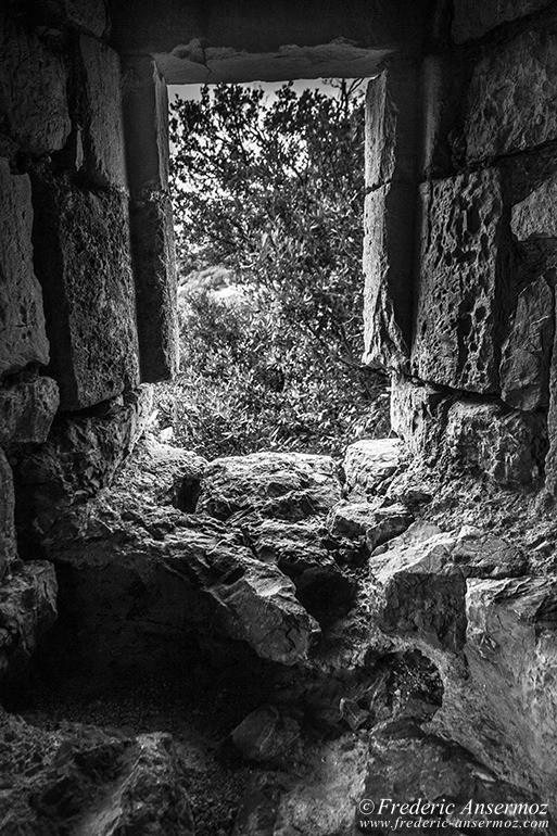 Chateau de montferrand 21