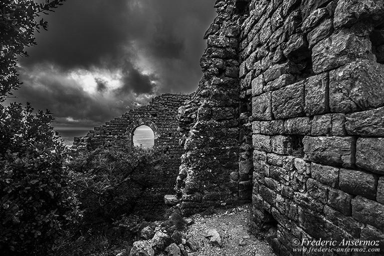 Chateau de montferrand 28