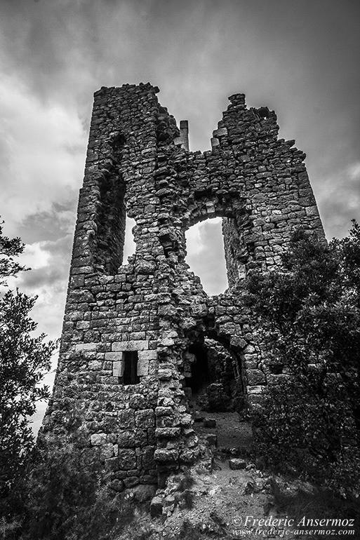Chateau de montferrand 29
