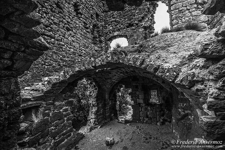 Chateau de montferrand 30