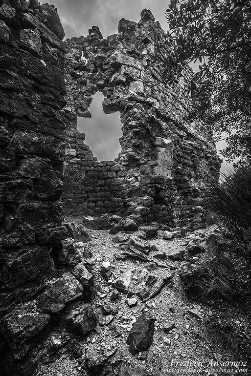 Chateau de montferrand 32