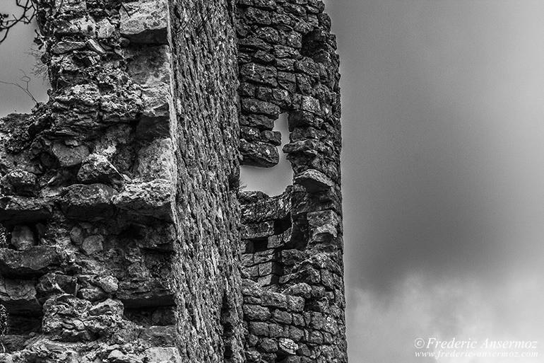 Chateau de montferrand 35