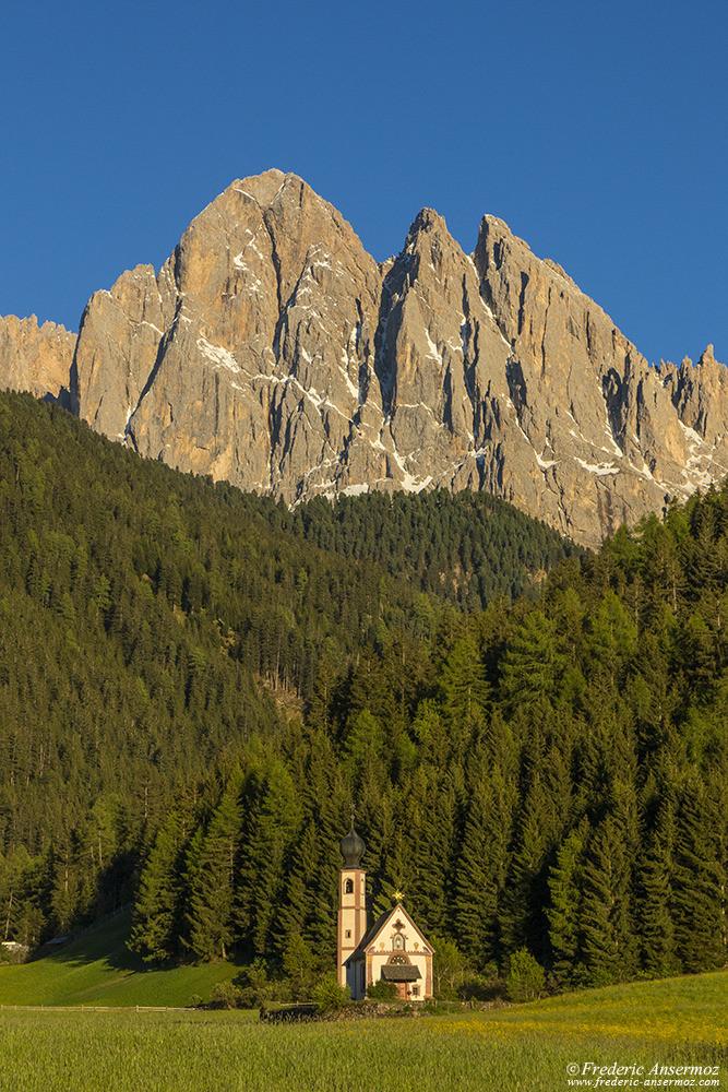 Dolomites val di funes italy 05