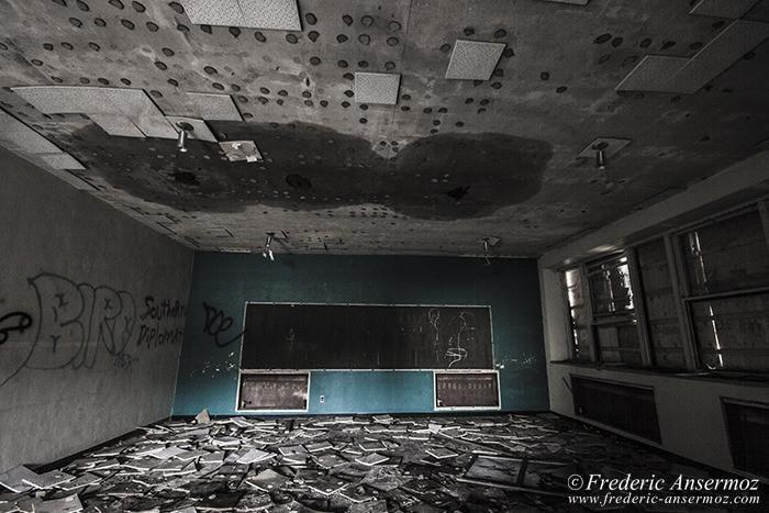 dorea-institute-397