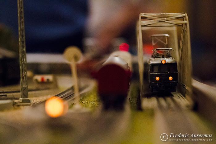 08 Le train jouet 02