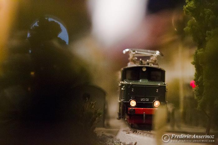 08 Le train jouet 03