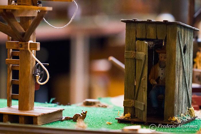 18 woodpecker lumber co 05
