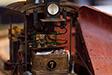18-woodpecker-lumber-co-07