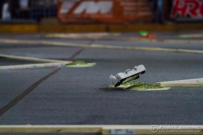 27 championat suisse voitures electriques 01