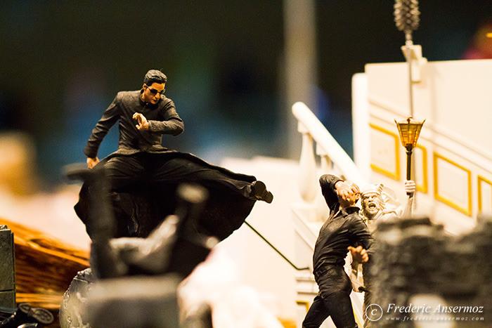28 atlantide maquettes 04