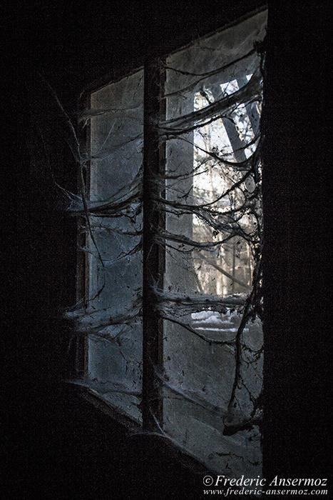 abandoned-farm-05
