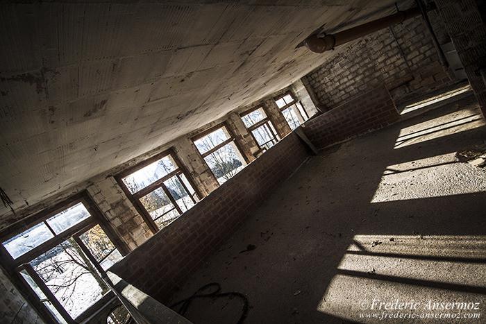 Abandoned farm 84