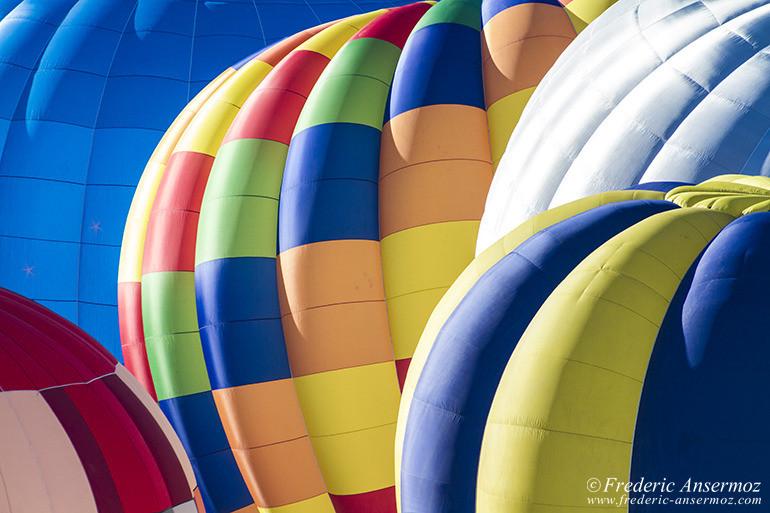 Festival ballons 07