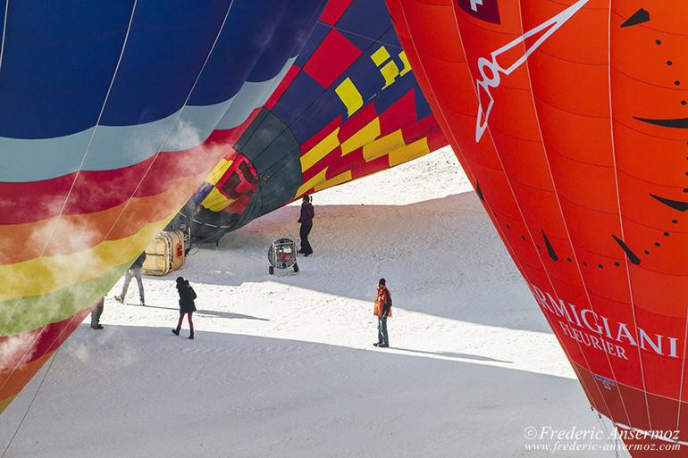 Festival ballons 09