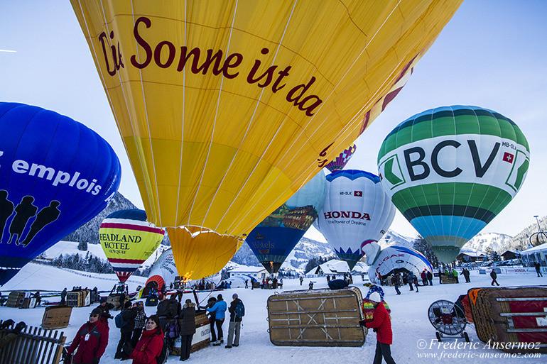 Festival ballons 11