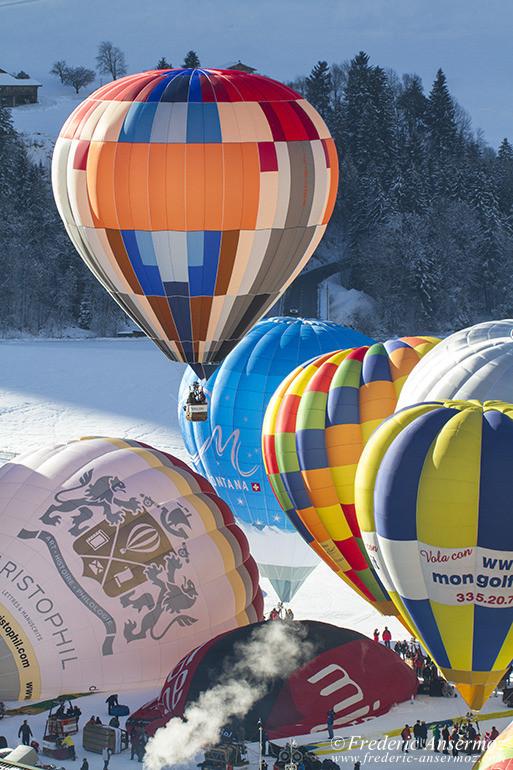 Festival ballons 14