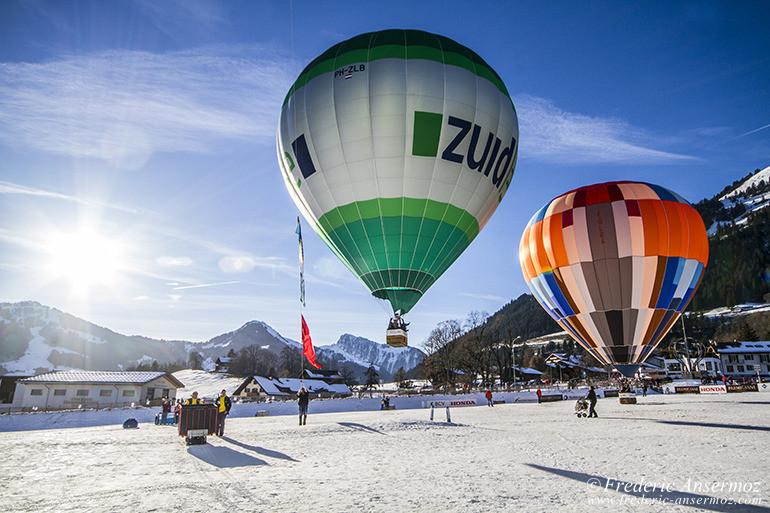 Festival ballons 283