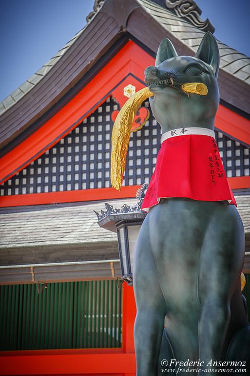 Fushimi inari 04