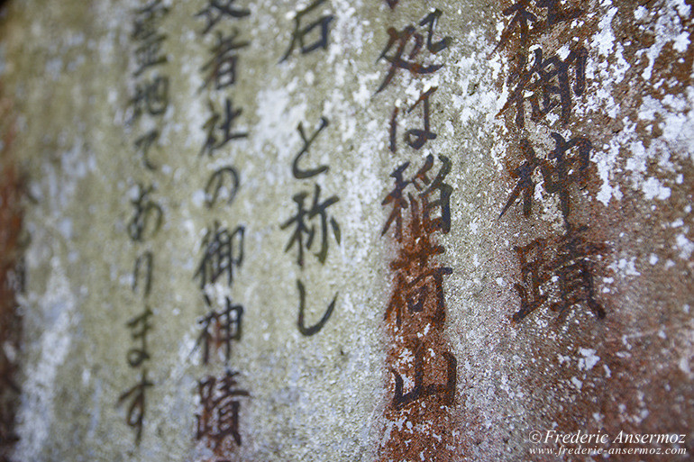 Fushimi inari 16