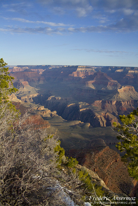 Grand canyon 0553