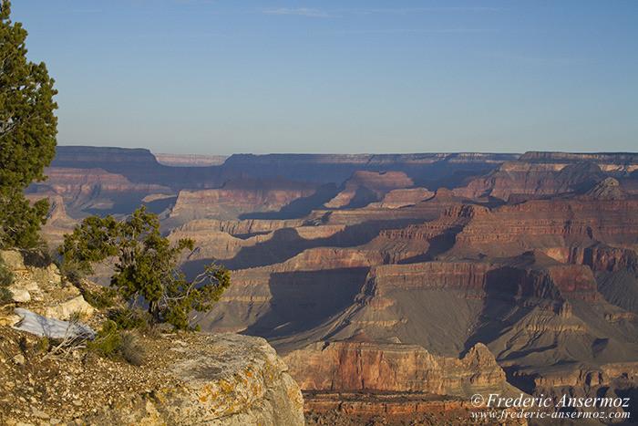 Grand canyon 0558