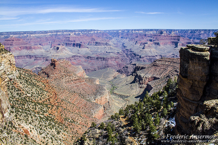 Grand canyon 0726