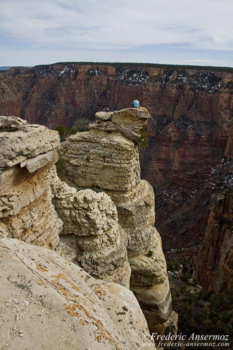 Grand canyon 0759