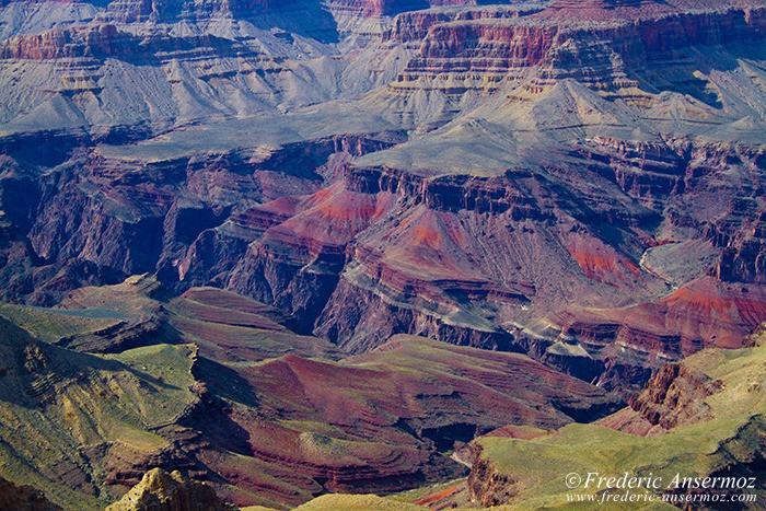 Grand canyon 0780